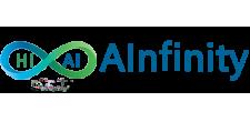 AInfinity
