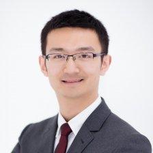 Dr. Wei Cui
