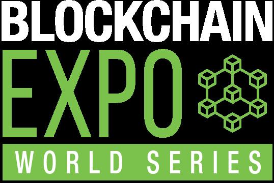 AI & Big Data Conference & Exhibition Event | Artificial
