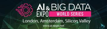 AI & BIG DATA BANNER WORLD SERIES PPCv1