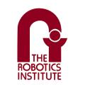 Institute Of Robotics