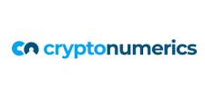 CryptoNumerics