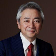 Dr. Tatsuo Nakamura