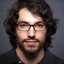 Brad Cordova