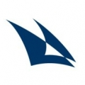Credit Suisse International