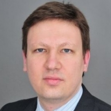 Kenan Mujkic