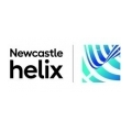 National Innovation Centre for Data at Newcastle Helix
