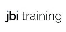 JBI Training