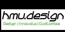 HMU Design Engineering Ltd