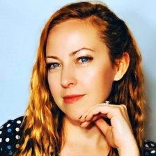 Heather Gorr, PhD