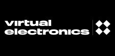Virtual Electronics PTE LTD