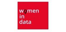 Women in Data