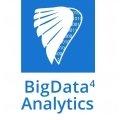 BigData4Analytics
