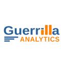 Guerilla Analytics