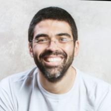 Luis Vaquero