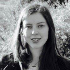 Megan Stamper