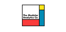The Modular Analytics Company (TMAC)
