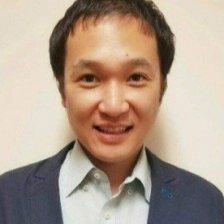 Youngjun Choi