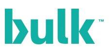 Bulk Infrastructure Group AS