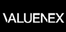 Valuenex Japan, Inc