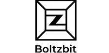 Boltzbit