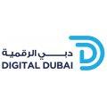 Dubai Digital