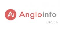 Anglo Info Berlin
