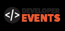 Developer Events