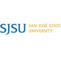 San Jose Status University