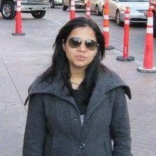 Sapna Mittal