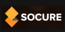 Socure