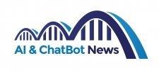 AI & Chatbot News