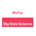 Big Data Science MeetUp