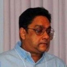 Shyam Sakar