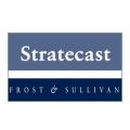 Stratecast | Frost & Sullivan