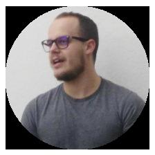 Federico Gobbi