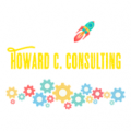 Howard C. Consulting
