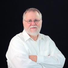 Paul Heirend