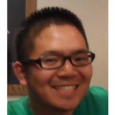 Scott Tamura