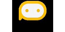 Chatbase