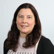 Maribel Lopez