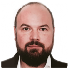 Max Prasolov