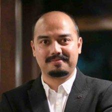 Rohan Salgarkar