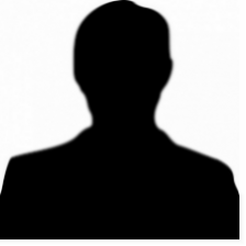 Senior Representative, EXL
