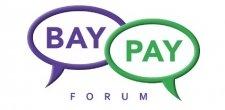 BayPay Forum