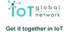 The IoT Global Network
