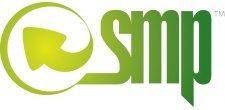Social Media Portal (SMP)