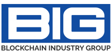 Blockchain Industry Group (BIG)