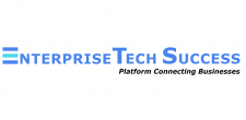 EnterpriseTechSuccess