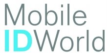 Mobile ID World